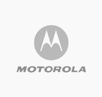 Motorola - Infracommerce CX as a Service