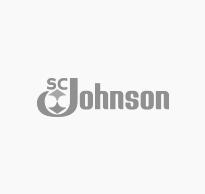 SCJohnson - Infracommerce CX as a Service