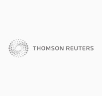 Thomson Reuters - Infracommerce CX as a Service