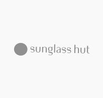 Sunglasshut - Infracommerce CX as a Service