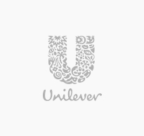 Unilever - Infracommerce CX as a Service