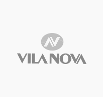 Vila Nova - Infracommerce CX as a Service