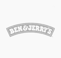 Ben&Jerrys - Infracommerce CX as a Service