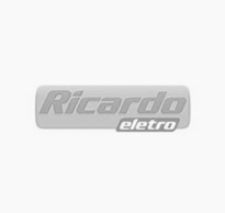 Ricardo Eletro - Infracommerce CX as a Service