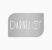 Darnel - Infracommerce CX as a Service