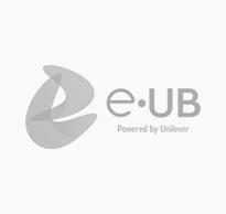 Eub - Infracommerce CX as a Service