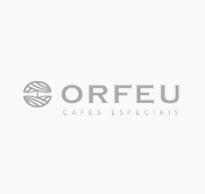 Orfeu - Infracommerce CX as a Service
