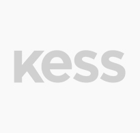 kess - Infracommerce CX as a Service