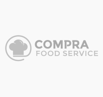 Compra Food - Infracommerce CX as a Service