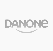 Danone - Infracommerce CX as a Service