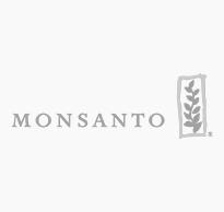 Monsanto - Infracommerce CX as a Service