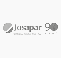 Josapar - Infracommerce CX as a Service