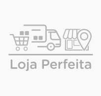 Loja Perfeita - Infracommerce CX as a Service