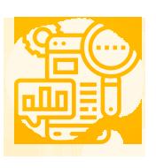 operações - Infracommerce CX as a Service