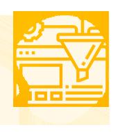 vendas - Infracommerce CX as a Service