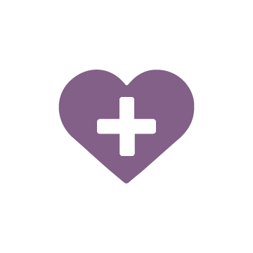 Body-Safe Material icon