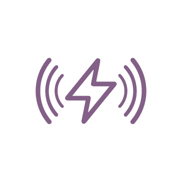 Magnetic Charger icon