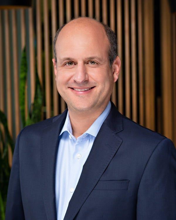 Jeff Sarti