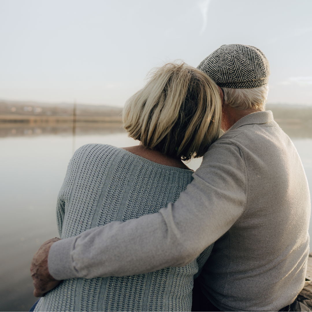 Life Insurance and Long Term Care