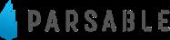 Parasable  Logo