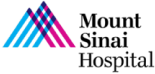 Sinai Logo
