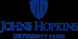 John Hopkins  Logo