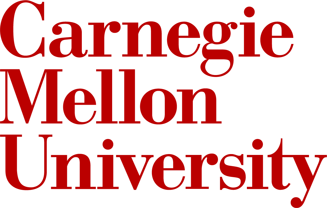 Garnegie Mellon University