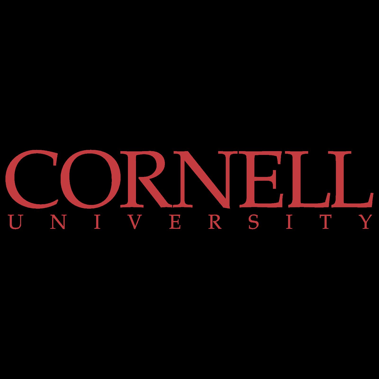 Cornel logo