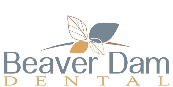 Beaver Dam Denntal logo