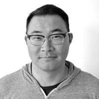 Wes Yun profile picture