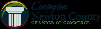 Covington Newton County
