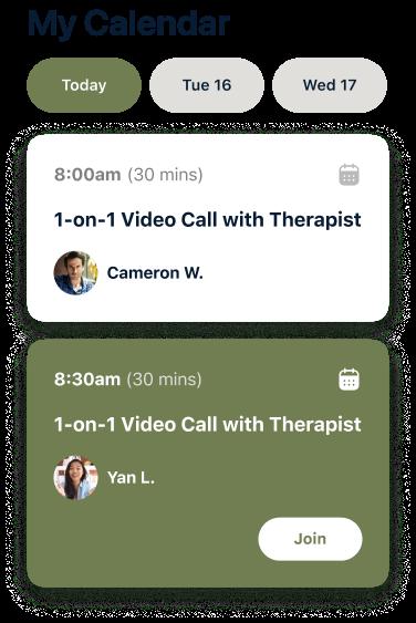 img-example-app