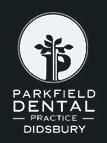Parkfield Dental Logo