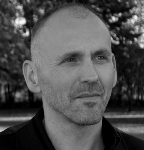 Psykolog Svein Øverland