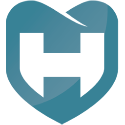 Hillcrest Dental Logo