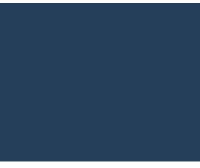 Clarksville city seal