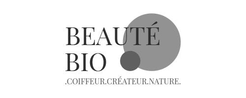 Logo beauté bio | MC2G
