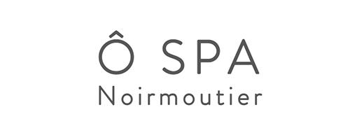 O Spa | MC2G