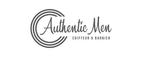Authentic men | MC2G