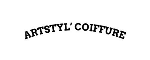 Arstyl coiffure | MC2G