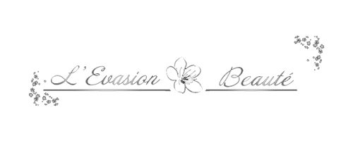 Levasion Beaute | MC2G