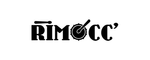Rimocc | MC2G