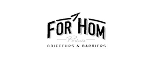 For Hom | MC2G