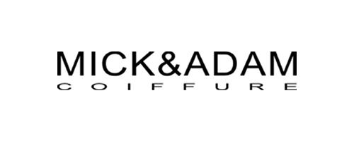 Mick & Adam | MC2G