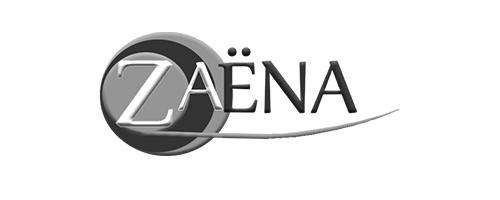 Zaena | MC2G