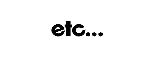 Etc | MC2G