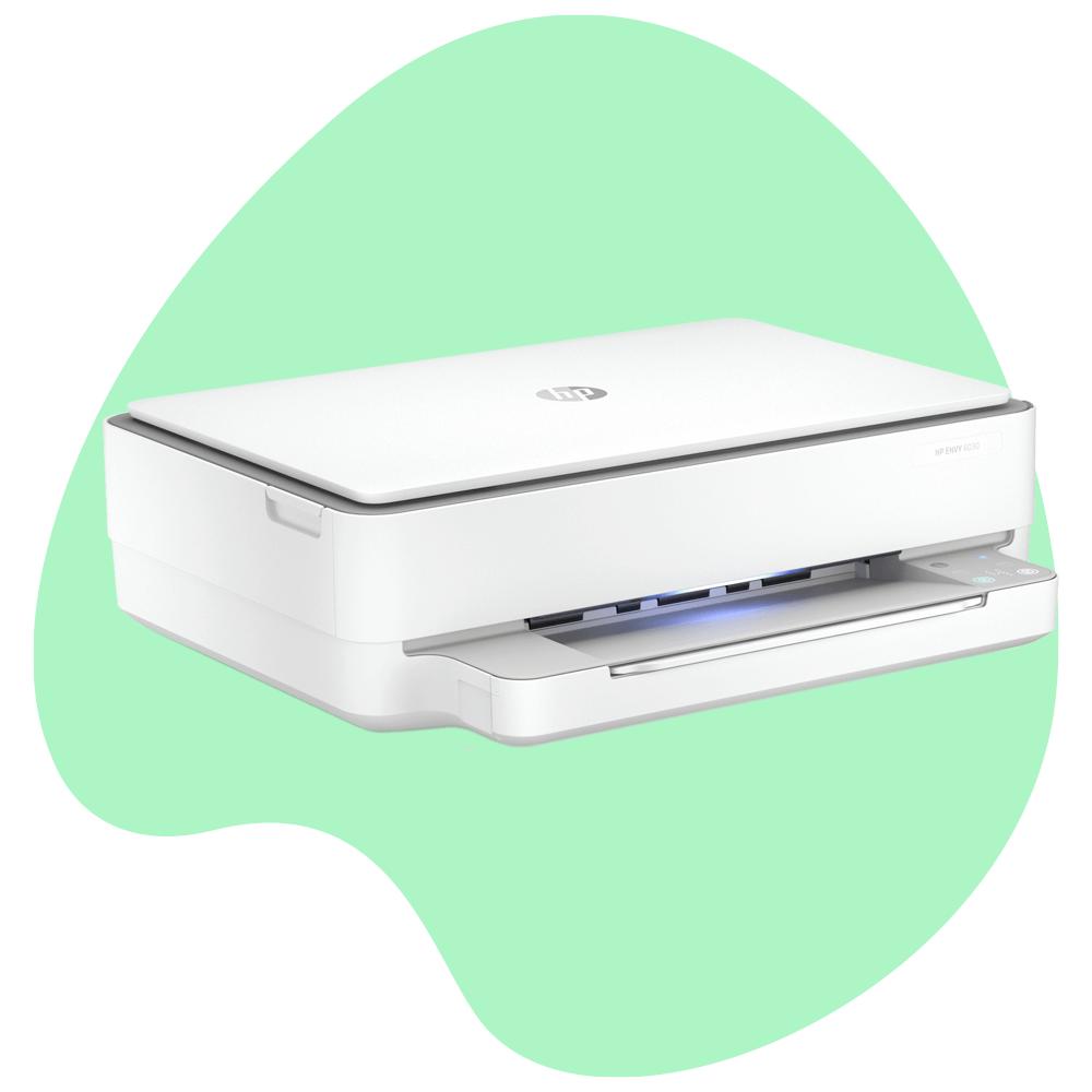 Imprimante A4 | MC2G