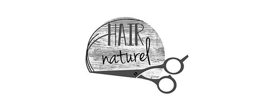 Hairnaturel | MC2G