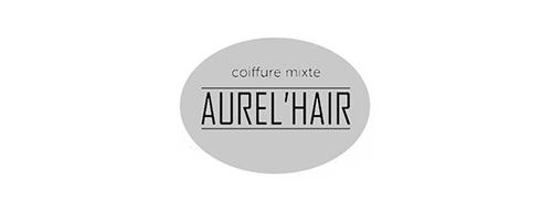 Aurel Hair | MC2G