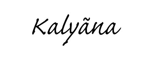 Kalyana | MC2G